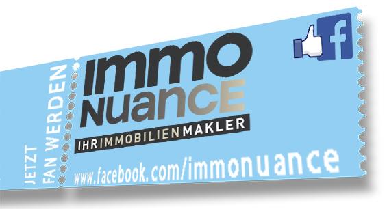 Notarvertrag Immo Verkauf Hamburg Pinneberg Elmshorn Haus verkaufen Wohnung Pinneberg Elmshorn Facebook Makler