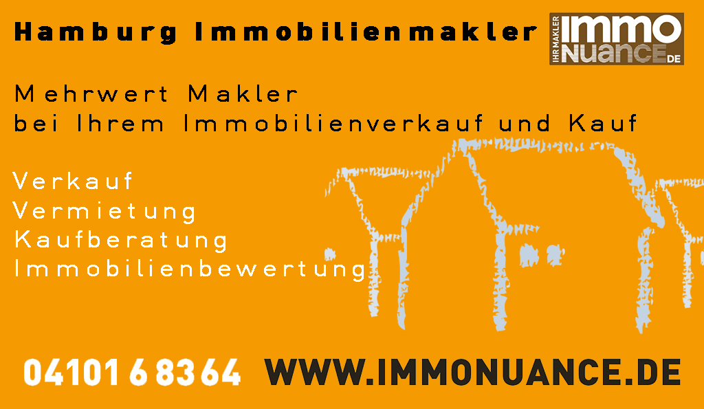 Hamburg Immobilienmakler Hausverakuf Wohnungsverkauf Hamburg Immo Makler Immobilienbewertung Kaufberatung