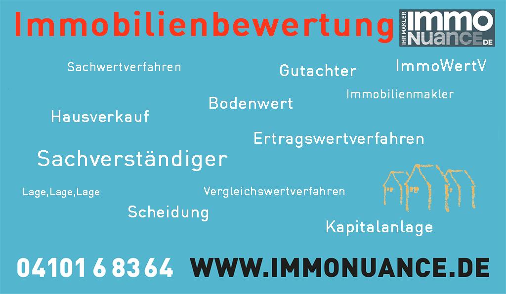 Immobilienbewertung Hamburg Hausverkauf Hamburg Wohnung verkaufen Rellingen Schenefeld Halstenbek Makler