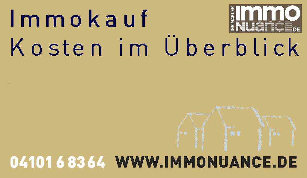 Immokauf  Immkauf Hauskauf Wohnungkauf Halstenbek Hamburg rellingen Makler Immo Verkaufen
