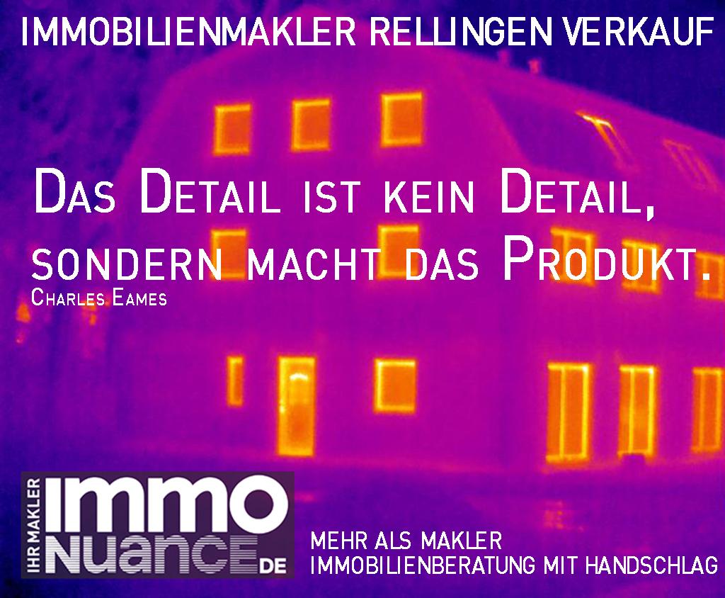 Immobilienmakler Rellingen Verkauf Vermietung Haus Wohnung Immo Hamburg Rellingen Schenfeld verkaufen Immobilie