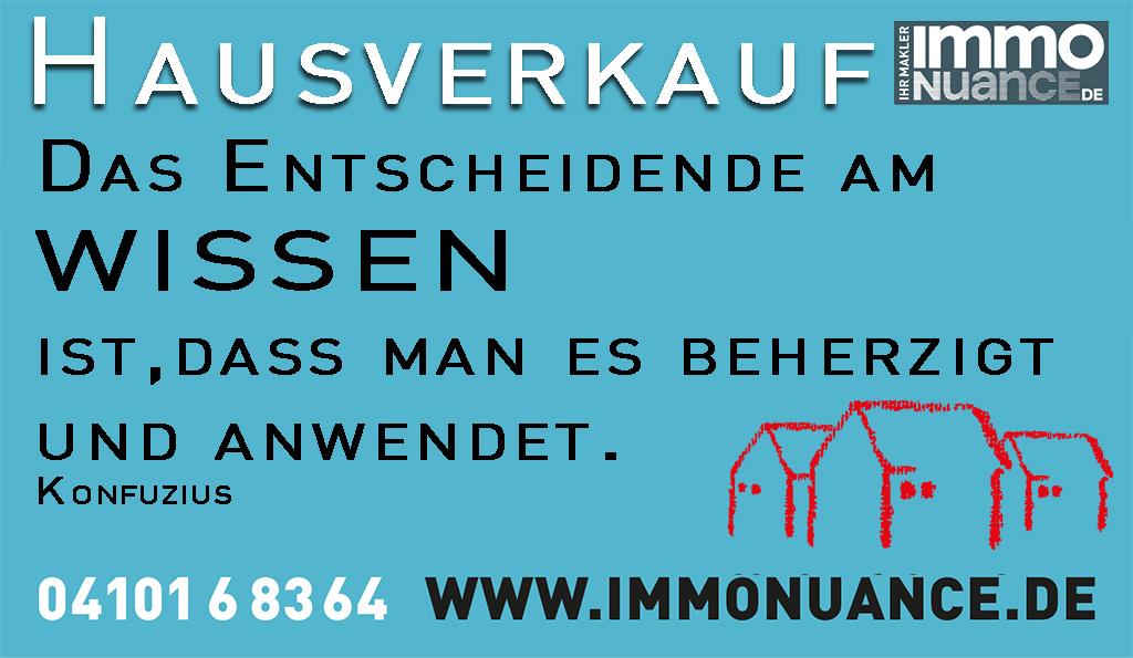 Hausverkauf Elmshorn Immobilienmakler Hamburg Rellinge Halstenbek Elmshorn Wohnungsverkauf Immobilien verkaufen Makler