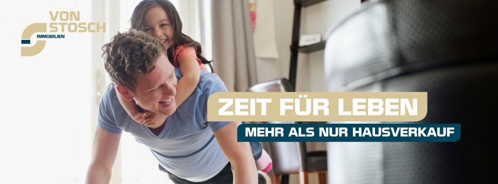 von Stosch Immobilien Hausverkauf Kauf Pinneberg Immobilie Einfamilienhaus
