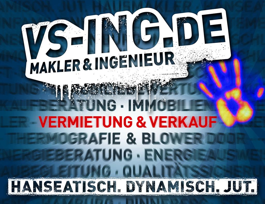 EnEV 2014 Hausverkauf Wohnungsverkauf Immobilienverkauf Pineberg Verkauf Immo Immobilie verkaufen Haus Wohnung Grundstück Energieeinsparverordnugn