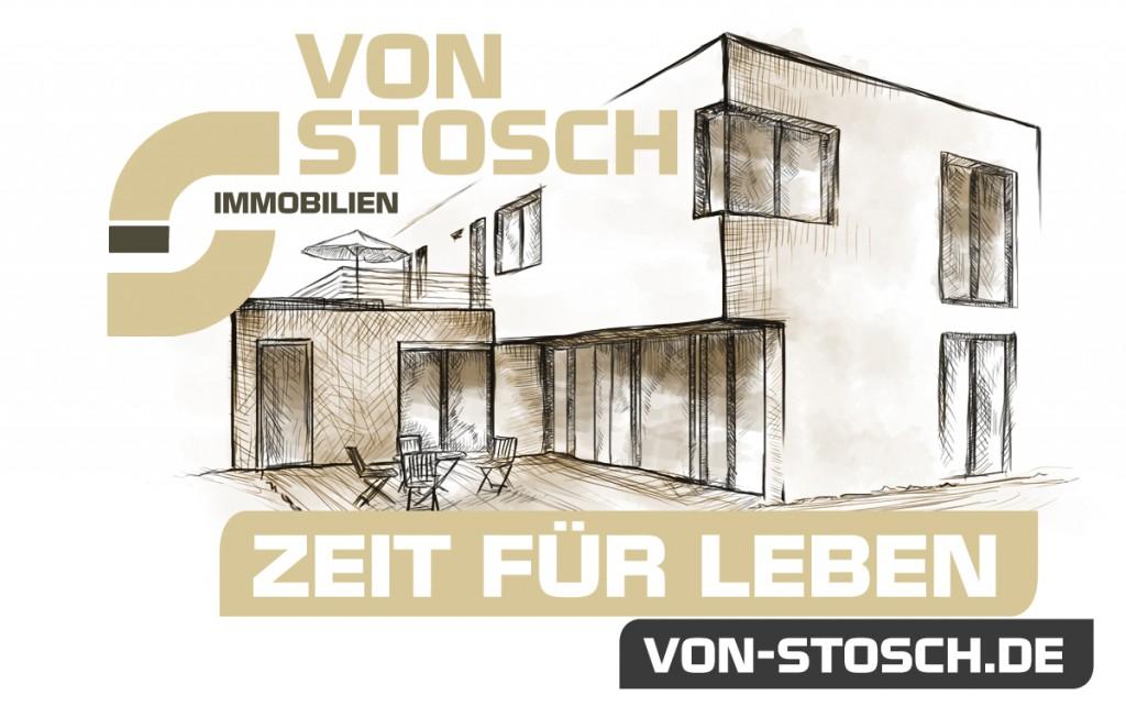 Makler Elbvororte Hausverkauf WOhnung verkaufen Hamburg RIssen Rellinge SSchenefeld Makler Immo Immobilien Verkauf