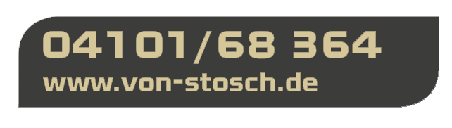Eigentumswohnung Hamburg verkaufen Immobilienmakler von Stosch Immobilien Hausverkauf Haus kaufen Wohnung kaufen Hamburg Rellingen Schenefeld