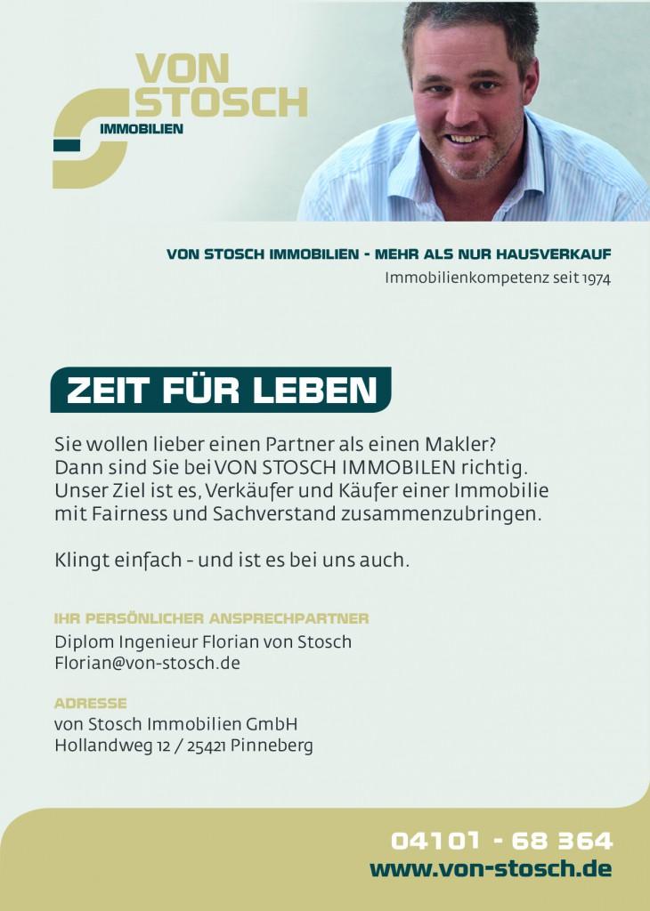 Pinneberg Penthouse verkaufen Immo Immobilie Wohnimmobilie verkauf Makler Pinneberg Hamburg