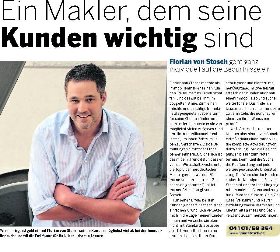 Kreis Pinneberg Hausverkauf Wohnung verkaufen Makler Immobilien Immo Immobilienmakler Pinneberg Elmshorn Heede Halstenbek Rellingne