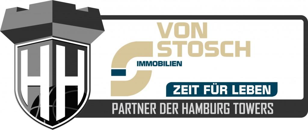 von Stosch Immobilien Hamburg Towers Immobilienmakler Hamburg Pinneberg Wilhelmburg